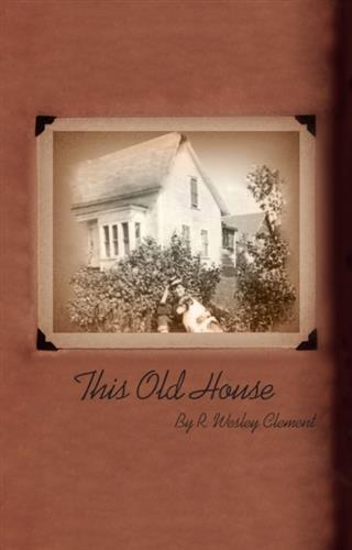 This Old House.pdf