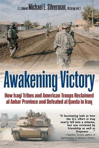 Awakening Victory.pdf