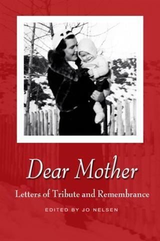 Dear Mother.pdf