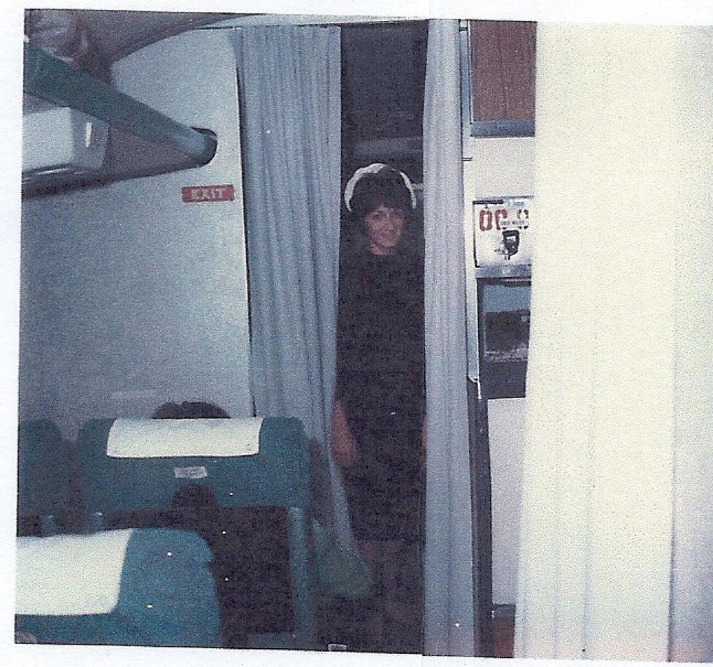 Inflight Ponderings of a 1960s Stewardess.pdf
