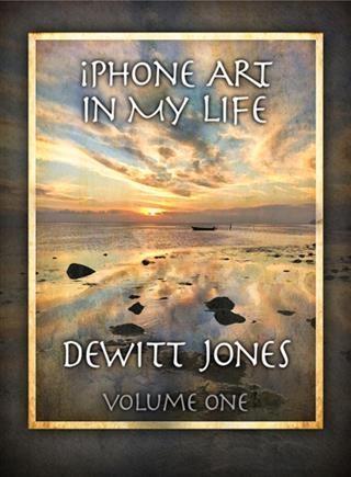 IPhone Art in My Life.pdf