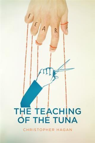 Teaching Of The Tuna.pdf