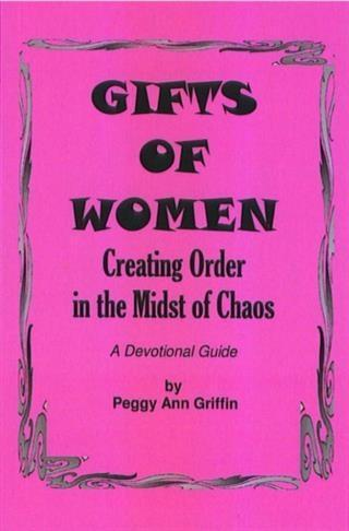 Gifts of Women.pdf