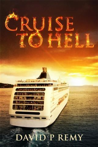 Cruise to Hell.pdf