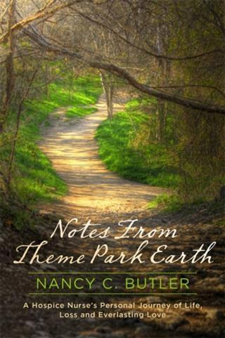 Notes From Theme Park Earth.pdf