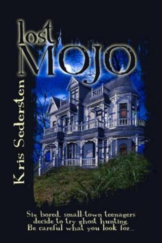 Lost Mojo.pdf