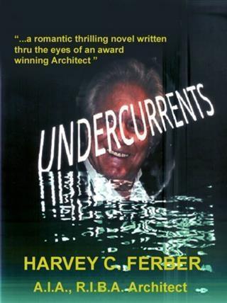 Undercurrents.pdf