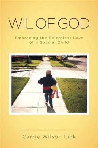 Wil of God.pdf