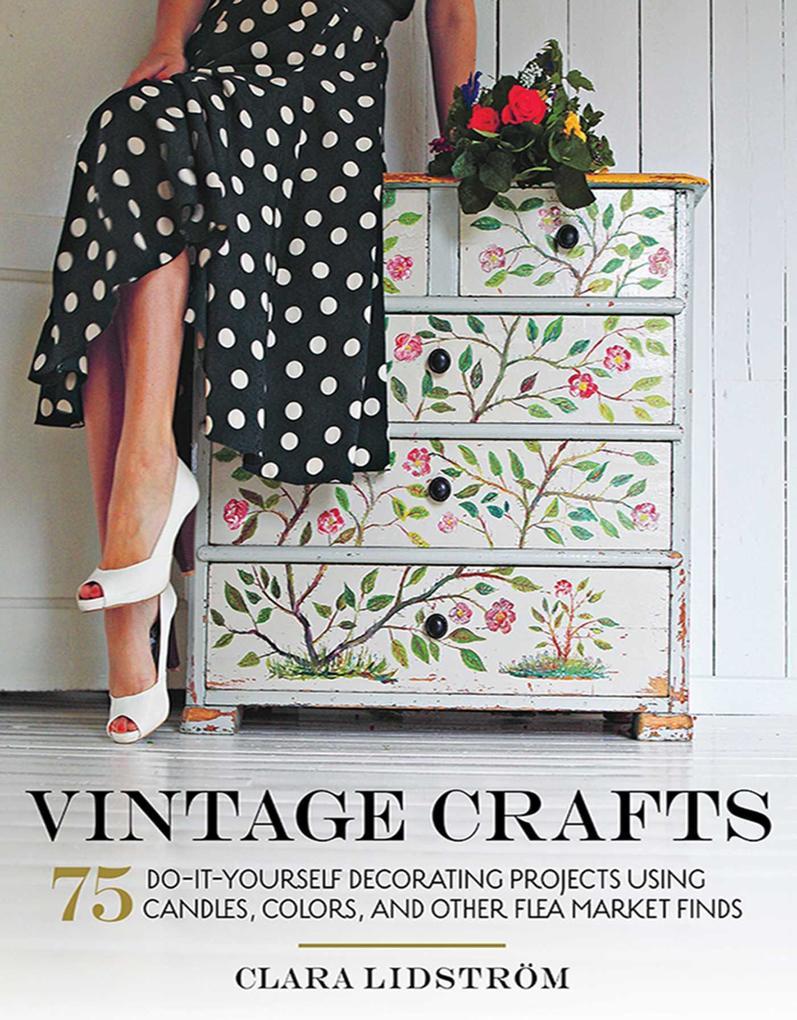 Vintage Crafts.pdf