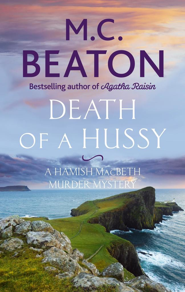 Death of a Hussy.pdf