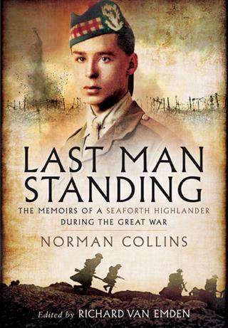 Last Man Standing.pdf