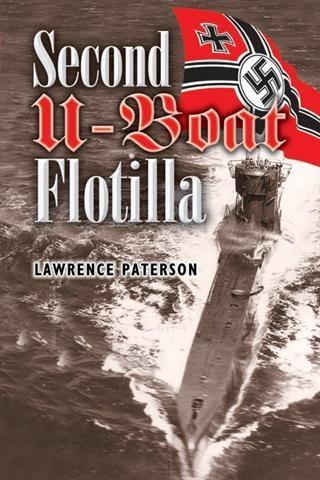 Second U-Boat Flotilla.pdf
