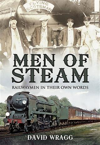 Men of Steam.pdf