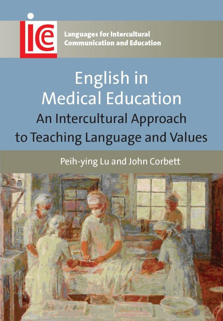 English in Medical Education.pdf