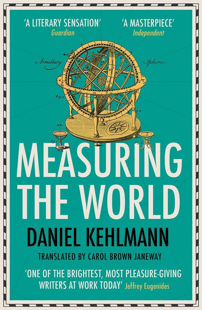 Measuring the World.pdf