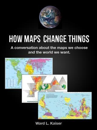 How Maps Change Things.pdf