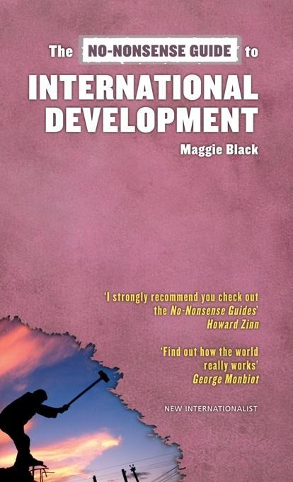 The No-Nonsense Guide to International Development.pdf