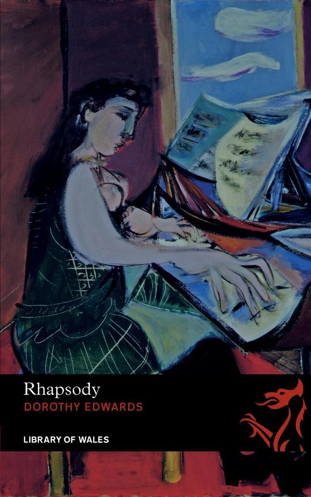 Rhapsody.pdf