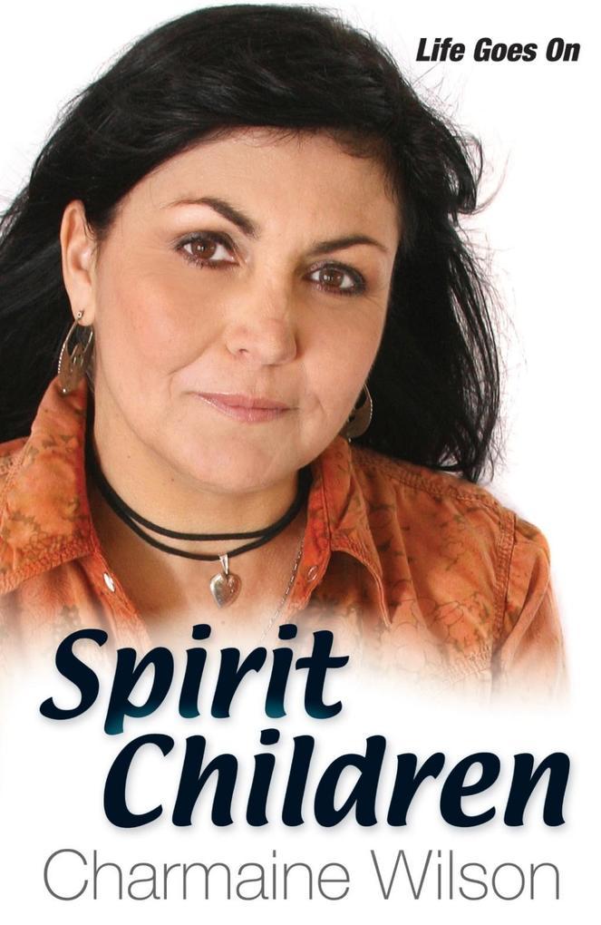 Spirit Children.pdf