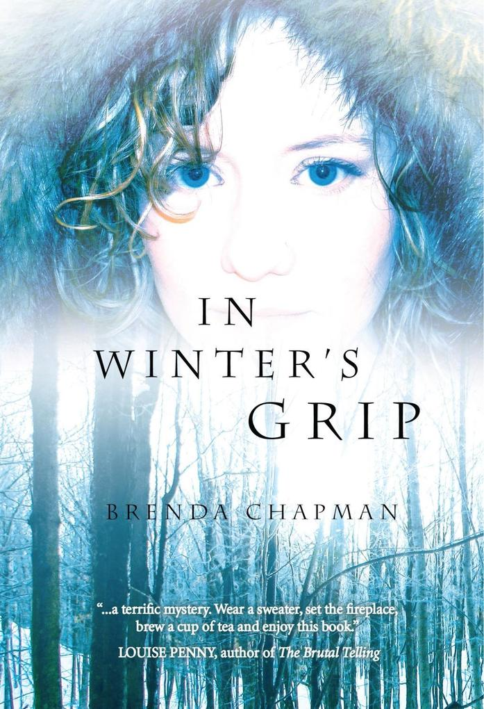 In Winters Grip.pdf