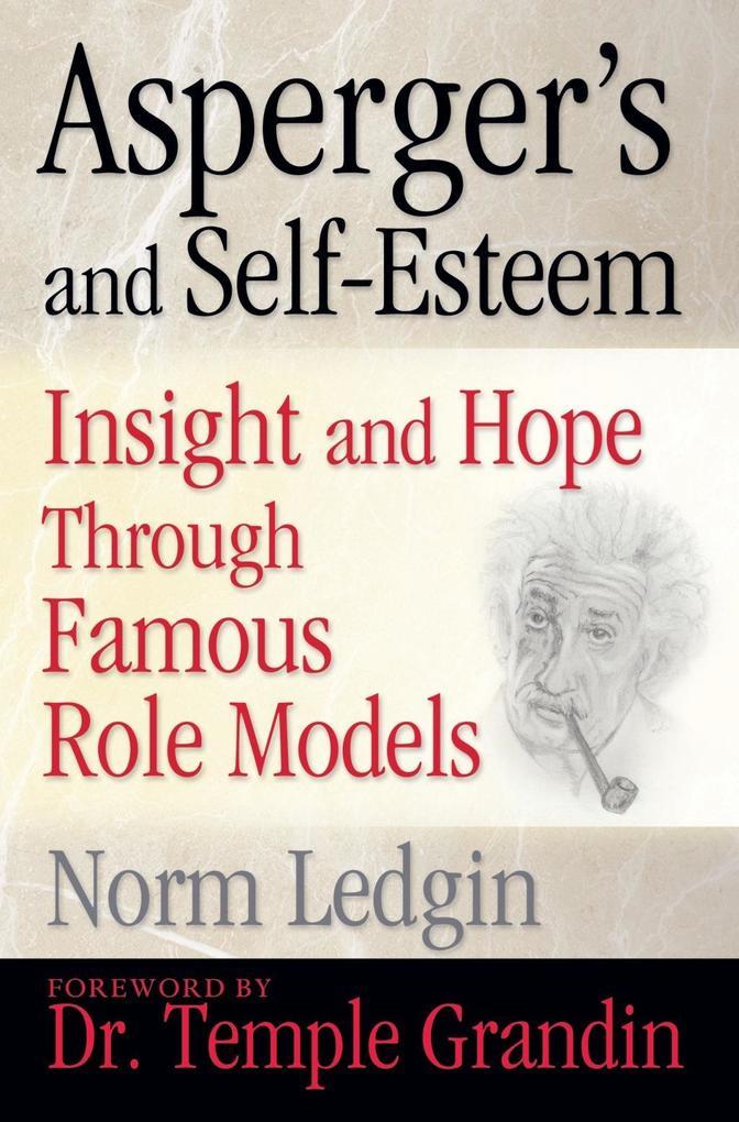 Aspergers and Self-Esteem.pdf