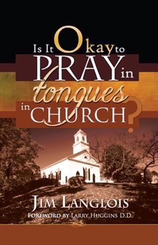 Is it Okay to Pray in Tongues in Church?.pdf