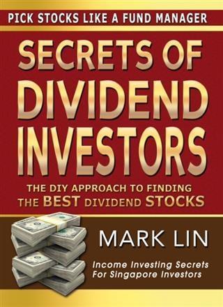Secrets Of Dividend Investors.pdf