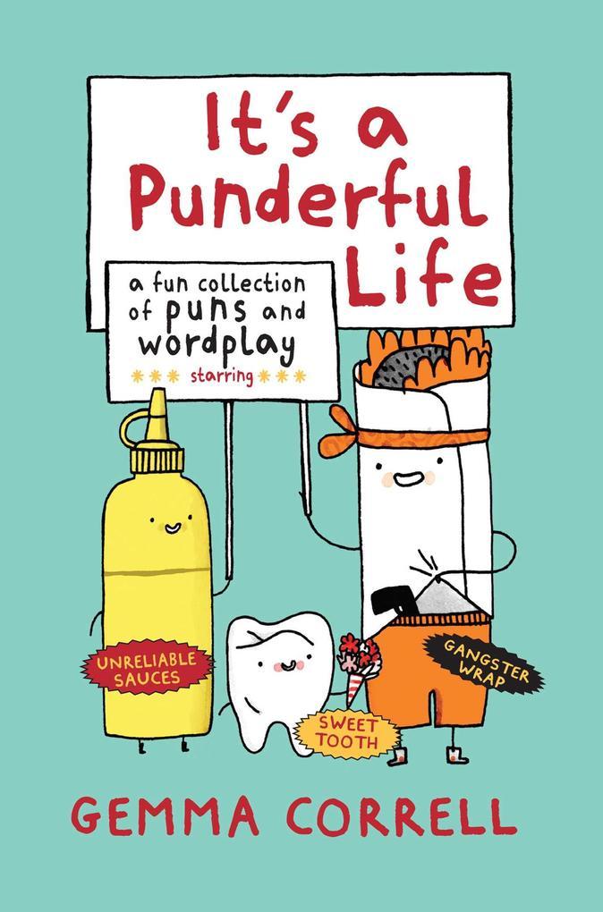 Its a Punderful Life.pdf
