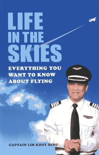 Life in the Skies.pdf