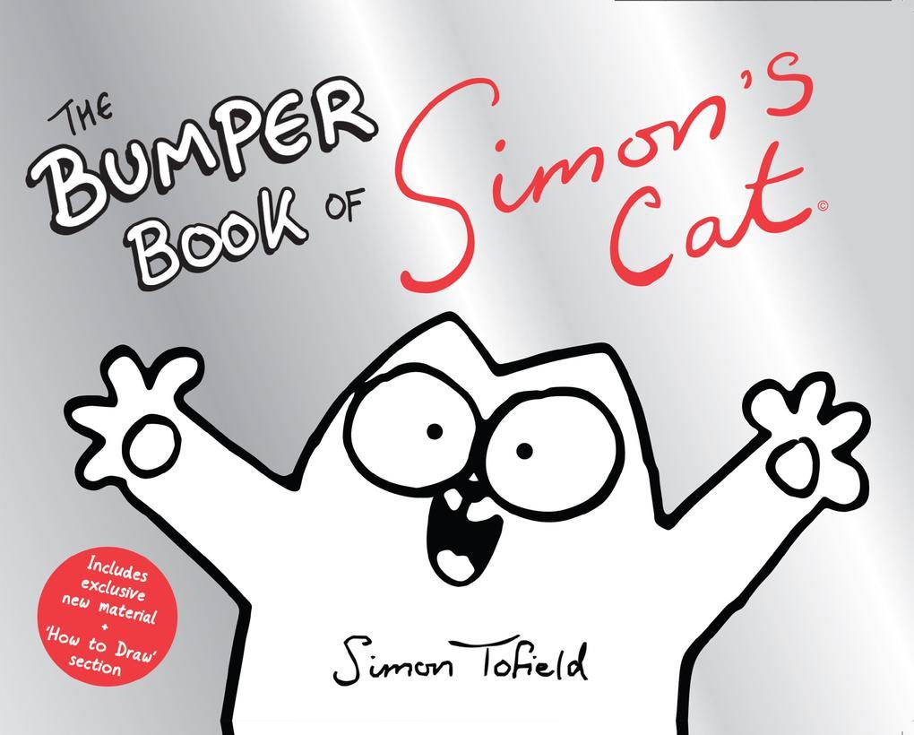 The Bumper Book of Simons Cat.pdf