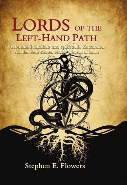 Lords of the Left-Hand Path.pdf