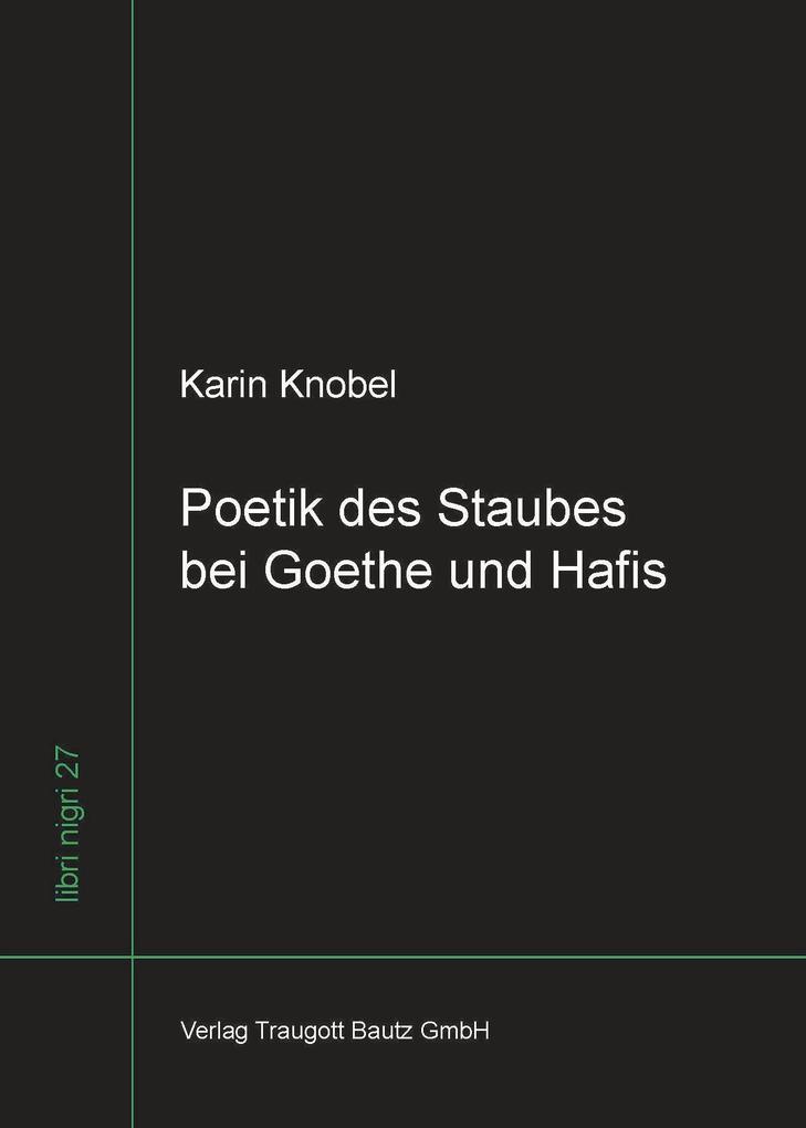 Poetik des Staubes bei Goethe und Hafis.pdf