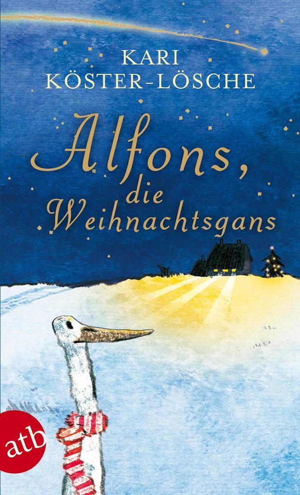 Alfons, die Weihnachtsgans.pdf