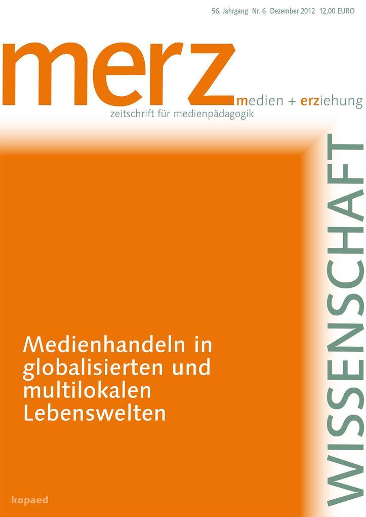 Medienhandeln in globalisierten und multilokalen Lebenswelten.pdf