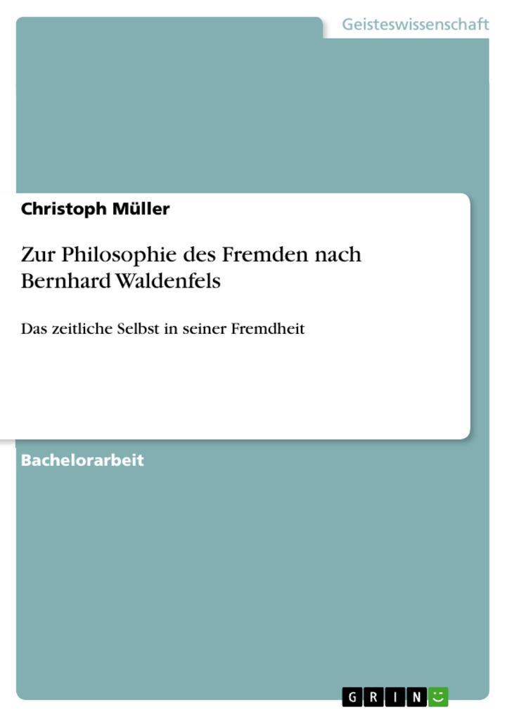 Zur Philosophie des Fremden nach Bernhard Waldenfels.pdf