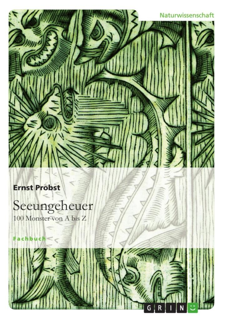 Seeungeheuer.pdf