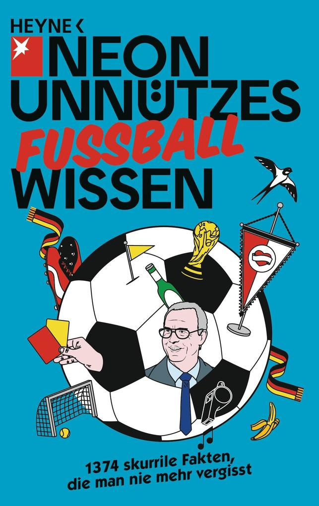 Unnützes Wissen Fußball.pdf