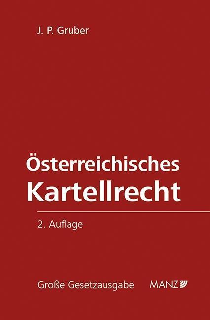 Österreichisches Kartellrecht.pdf
