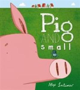 Pig and Small.pdf