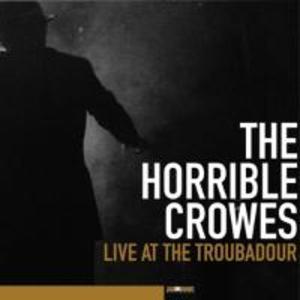 Live At The Troubadour.pdf