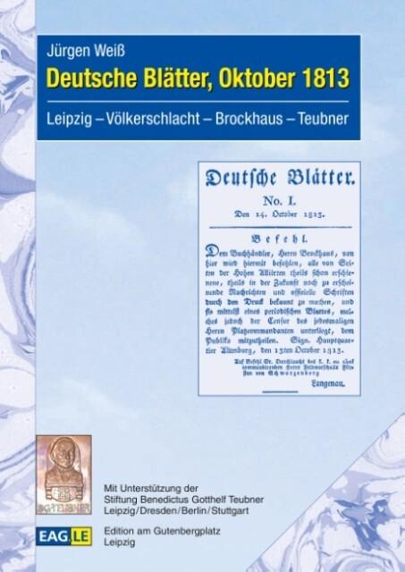 Deutsche Blätter, Oktober 1813.pdf