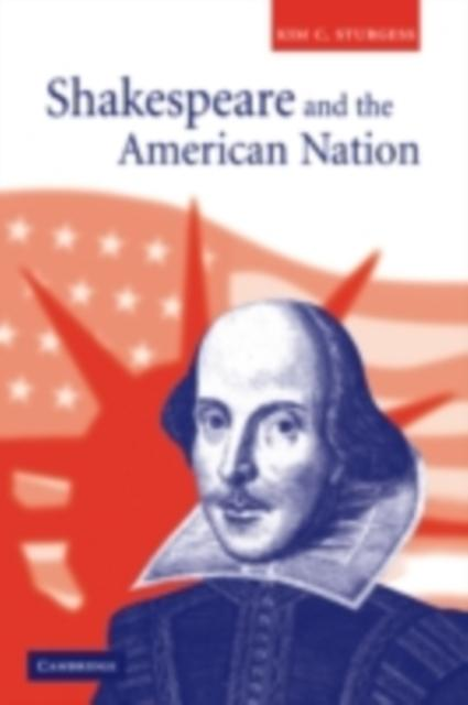 Shakespeare and the American Nation.pdf