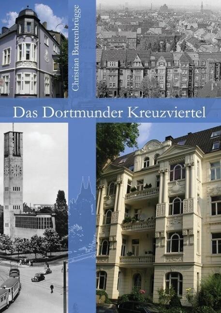 Das Dortmunder Kreuzviertel.pdf