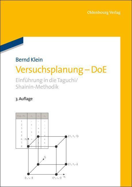 Versuchsplanung - DoE.pdf