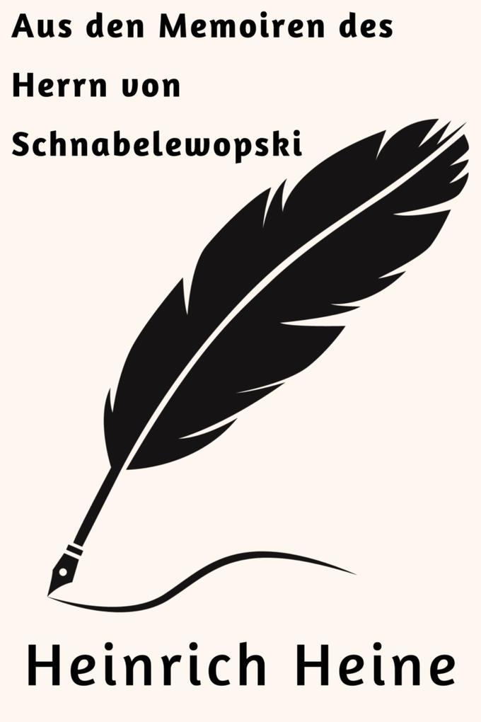 Aus den Memoiren des Herrn von Schnabelewopski.pdf