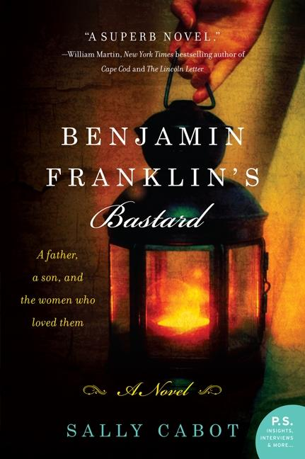 Benjamin Franklins Bastard.pdf