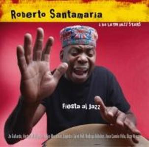 Fiesta Al Jazz.pdf