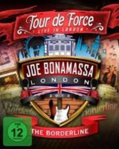 Tour De Force-Borderline.pdf
