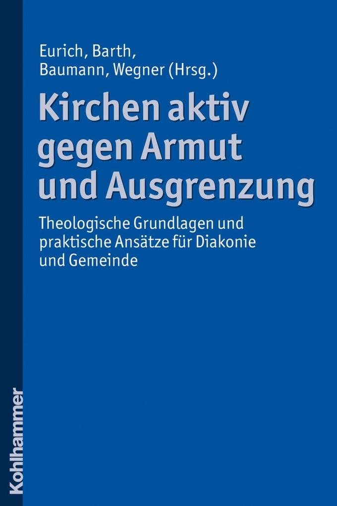 Kirchen aktiv gegen Armut und Ausgrenzung.pdf