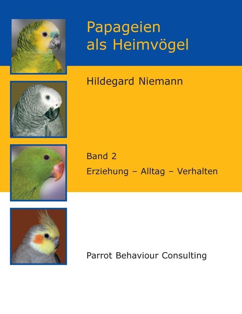 Papageien als Heimvögel, Band 2.pdf